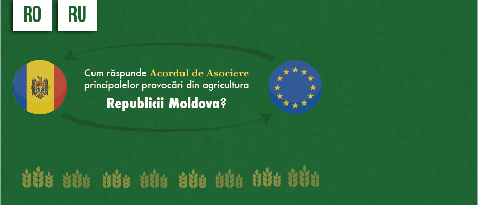 Cover BS - Provocarile din agricultura-01
